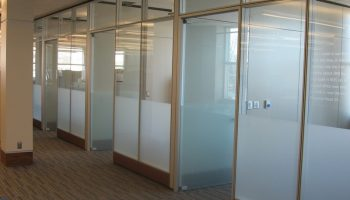 IMT-full-glass-wall072
