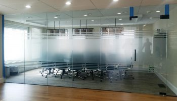 Office-frosted-glass-2