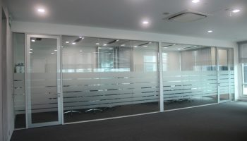 Color Frosted Glass For Wall - Google Search | Conference Room - Glass Door Safety Decals - Whlmagazine Door Collections