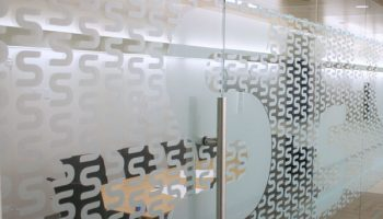 frosted-window-graphics-and-logo-installed