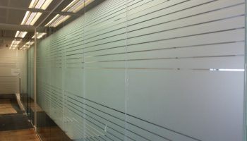 frosted_clear_lines_privacy_film