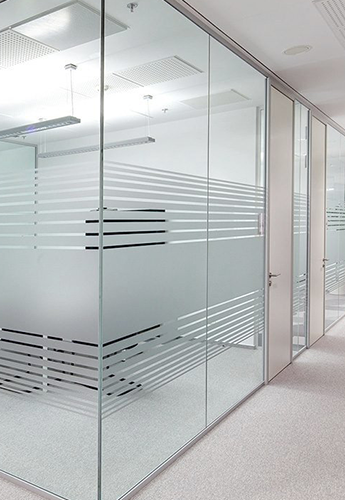 office-frosted-glass-design