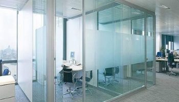 office-glass-partition-500x500