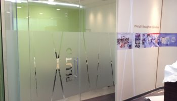 photo-2b12-office-renovation-contractor-interior-designers-frosted-glass-door-sticker-designs
