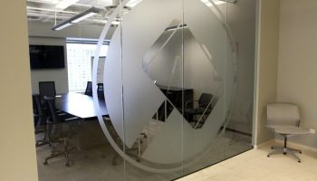 privacy-film-etched-glass-vinyl-film-2