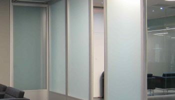 residential-accordion-room-dividers