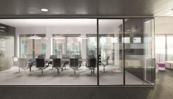 stupendous_modern_office__office_glass_wall_office_glass_wall_systems_price-950x633