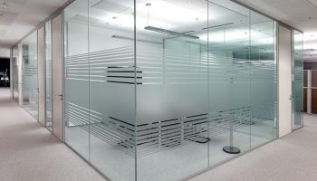 trendy_glass_office_walls_uk__fort_lauderdale_glass_partitions__office_ideas-950x713